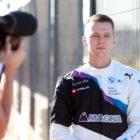 bmw_i_andretti_motorsport_electric_motor_news_04_maximilian_guenther