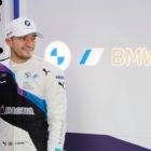bmw_i_andretti_motorsport_electric_motor_news_05_jake_dennis