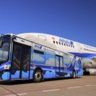 byd_ana_haneda_airport_electric_motor_news_02