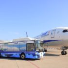 byd_ana_haneda_airport_electric_motor_news_03