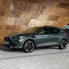cupra_formentor_e_hybrid_electric_motor_news_08