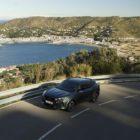 cupra_formentor_e_hybrid_electric_motor_news_18