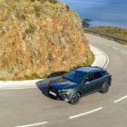 cupra_formentor_e_hybrid_electric_motor_news_19