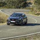 cupra_formentor_e_hybrid_electric_motor_news_21