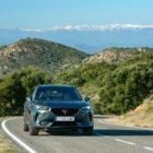 cupra_formentor_e_hybrid_electric_motor_news_22