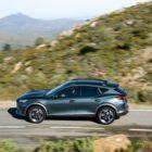 cupra_formentor_e_hybrid_electric_motor_news_25