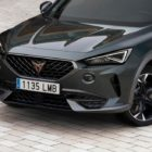 cupra_formentor_e_hybrid_electric_motor_news_35