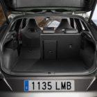 cupra_formentor_e_hybrid_electric_motor_news_47
