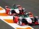 Formula E. Intervista ai piloti Audi Lucas di Grassi e René Rast