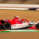 dragon_penske_autosport_electric_motor_news_01a