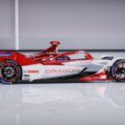 dragon_penske_autosport_electric_motor_news_01b