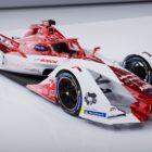 dragon_penske_autosport_electric_motor_news_02