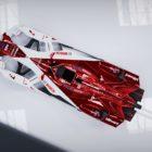 dragon_penske_autosport_electric_motor_news_03
