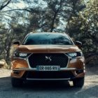 ds_7_crossback_performance_line_pelle_electric_motor_news_4