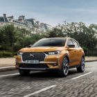 ds_7_crossback_performance_line_pelle_electric_motor_news_5