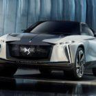 ds_aero_sport_lounge_electric_motor_news_1