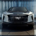 ds_aero_sport_lounge_electric_motor_news_2