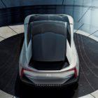 ds_aero_sport_lounge_electric_motor_news_3