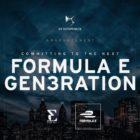 ds_gen3_formula_e_electric_motor_news_01