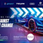 envision_virgin_racing_electric_motor_news_01