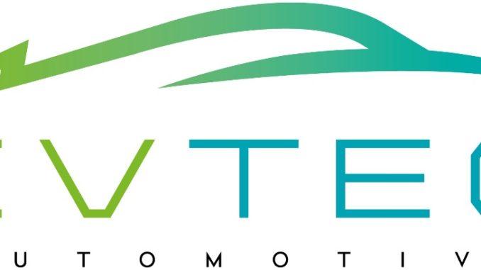Nuovo approccio al business da Evtec Automotive