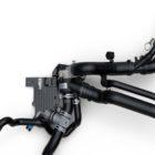 evtec_automotive_electric_motor_news_02