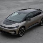 faraday_future_ff91_electric_motor_news_01