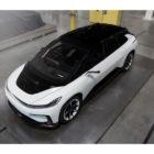 faraday_future_ff91_electric_motor_news_04
