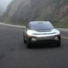 faraday_future_ff91_electric_motor_news_05