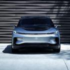faraday_future_ff91_electric_motor_news_07