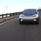 faraday_future_ff91_electric_motor_news_09