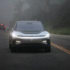 faraday_future_ff91_electric_motor_news_10