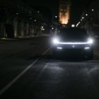 faraday_future_ff91_electric_motor_news_13