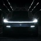 faraday_future_ff91_electric_motor_news_14