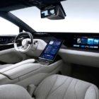 faraday_future_ff91_electric_motor_news_18