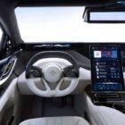 faraday_future_ff91_electric_motor_news_19