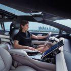 faraday_future_ff91_electric_motor_news_21