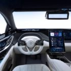 faraday_future_ff91_electric_motor_news_24