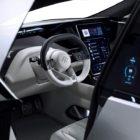 faraday_future_ff91_electric_motor_news_26