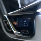 faraday_future_ff91_electric_motor_news_29
