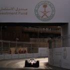 formula_e_fondo_investimento_riyadh_eprix_electric_motor_news_01