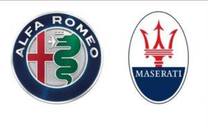 Formula E. In arrivo Alfa Romeo, Maserati o Hyundai?