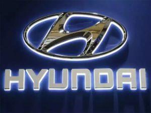 Formula E. In arrivo Alfa Romeo, Maserati o Hyundai? Formula E. In arrivo Alfa Romeo, Maserati o Hyundai?