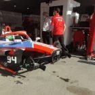 freni_brembo_electric_motor_news_01