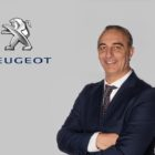 giuseppe_graziuso_electric_motor_news_02