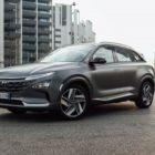 hyundai_nexo_fuel_cell_electric_motor_news_01