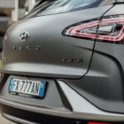 hyundai_nexo_fuel_cell_electric_motor_news_02