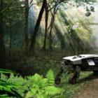 hyundai_tiger_concept_electric_motor_news_4
