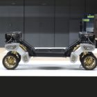 hyundai_tiger_concept_electric_motor_news_6