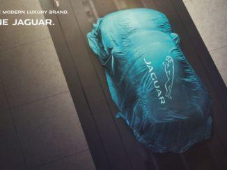 la nuova era di Jaguar Land Rover